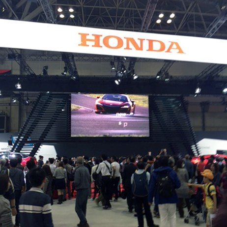 http://www.h-cars.co.jp/showroom/topics/images/151106_show01.jpg
