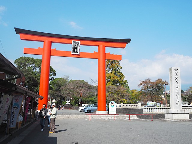 http://www.h-cars.co.jp/showroom/topics/images/151109_fuji01.jpg
