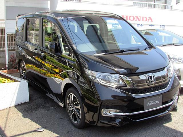 http://www.h-cars.co.jp/showroom/topics/images/151120_sensing01.jpg