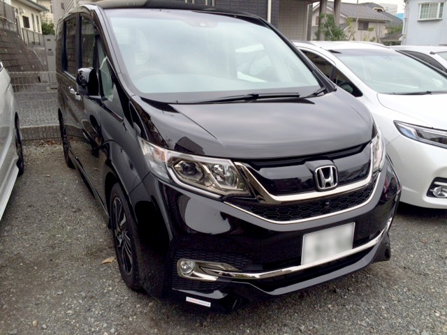 http://www.h-cars.co.jp/showroom/topics/images/151123_grill01.jpg