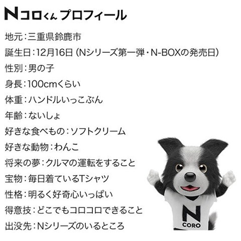 http://www.h-cars.co.jp/showroom/topics/images/151130_ncoro01.jpg
