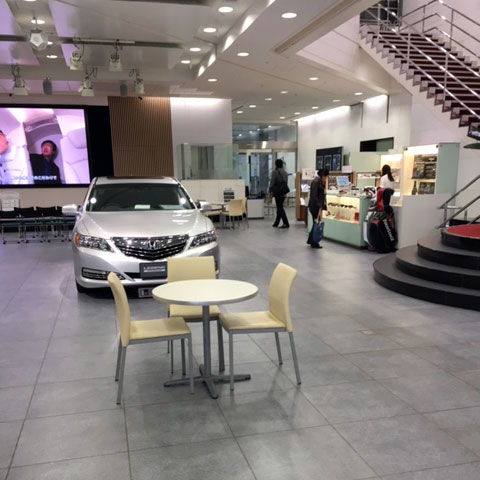 http://www.h-cars.co.jp/showroom/topics/images/151211_welcome04.jpg