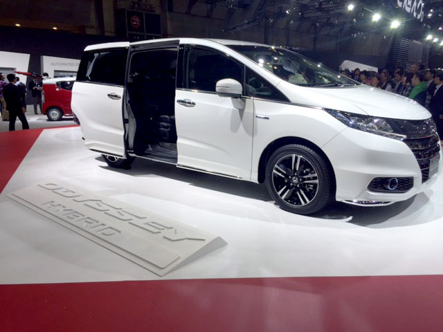 http://www.h-cars.co.jp/showroom/topics/images/160127_ody01.jpg