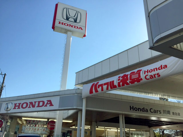http://www.h-cars.co.jp/showroom/topics/images/160127_ody03.jpg