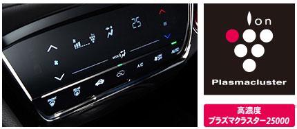 http://www.h-cars.co.jp/showroom/topics/images/160229_filter03.jpg