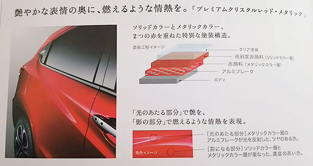 http://www.h-cars.co.jp/showroom/topics/images/160328_fit03.jpg