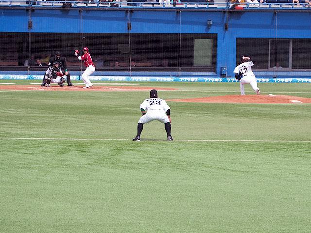 http://www.h-cars.co.jp/showroom/topics/images/160406_baseball02.jpg