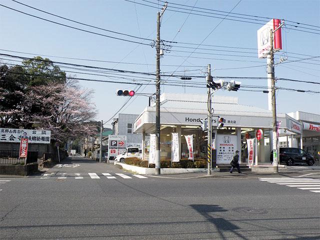 http://www.h-cars.co.jp/showroom/topics/images/160408_sakura03.jpg