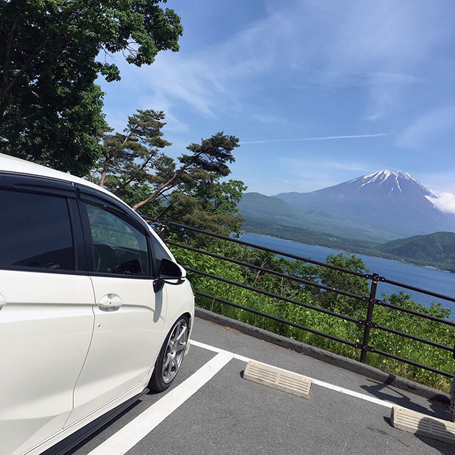 http://www.h-cars.co.jp/showroom/topics/images/160523_fuji05.jpg