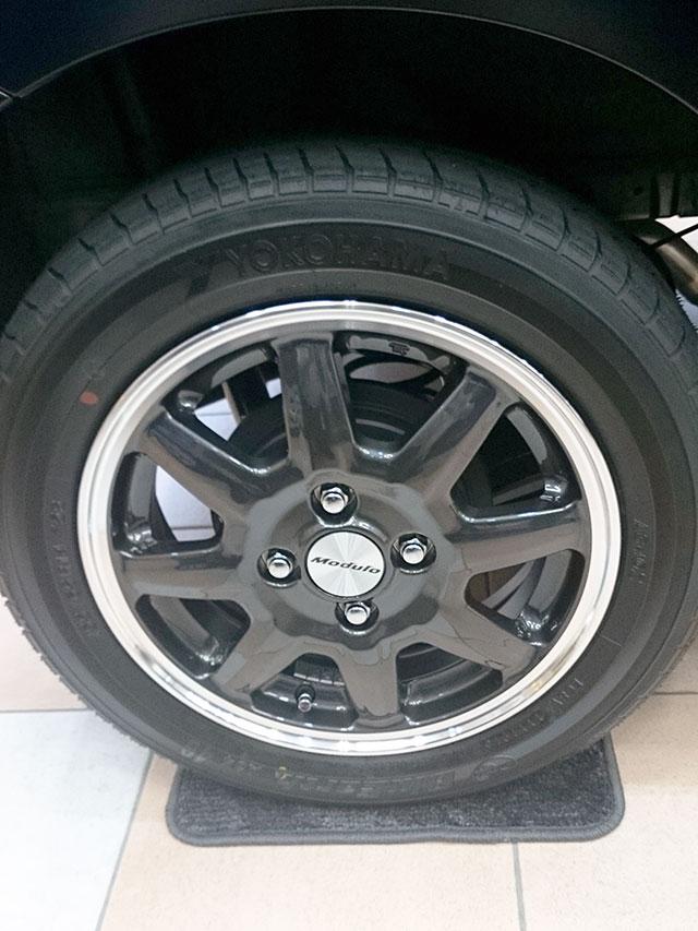 http://www.h-cars.co.jp/showroom/topics/images/160622_nbox05.jpg