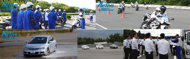 http://www.h-cars.co.jp/showroom/topics/images/160719_motegi03.jpg