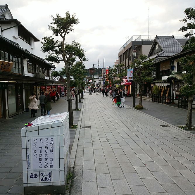 http://www.h-cars.co.jp/showroom/topics/images/170106_kyusyu08.jpg