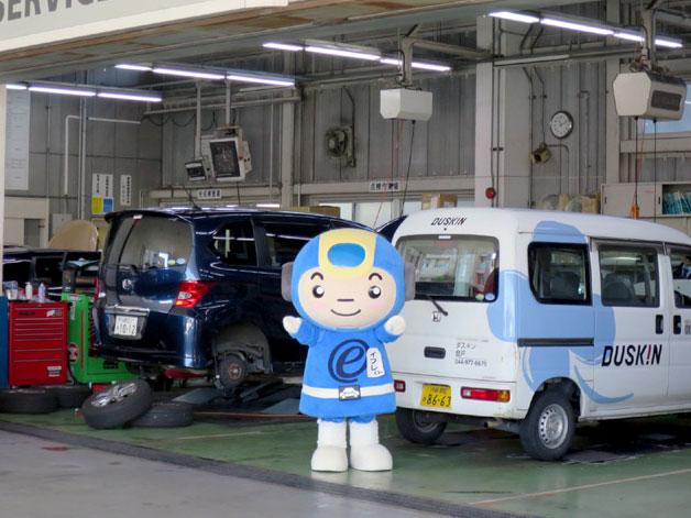 http://www.h-cars.co.jp/showroom/topics/images/170110_kawasaki04.jpg