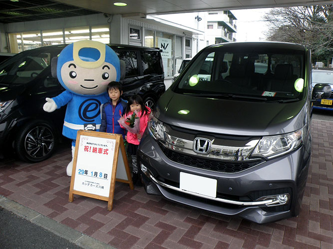http://www.h-cars.co.jp/showroom/topics/images/170118_new04.jpg
