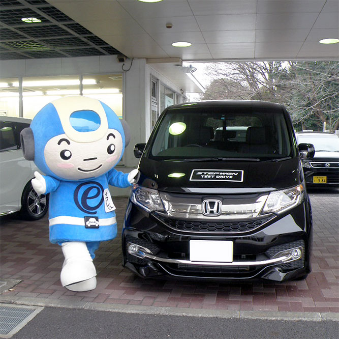 http://www.h-cars.co.jp/showroom/topics/images/170118_new05.jpg