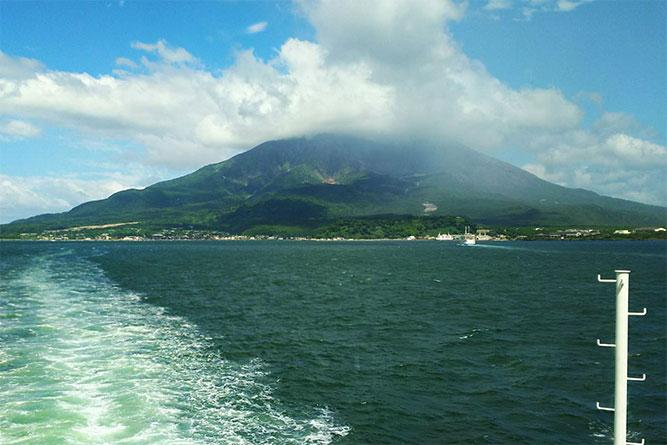 鹿児島/宮崎の夏と食を満喫!