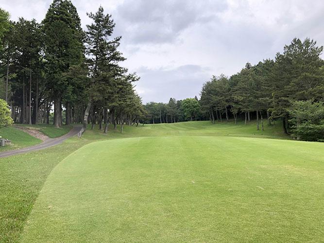 弊社ゴルフコンペ開催!